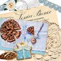 アンティーク雑貨とかわいい小物の素材集